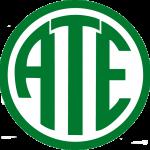 Asociación_Trabajadores_del_Estado